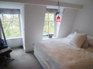 new development to rent in Abbey Mews, London Road...