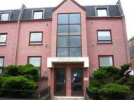 Apartment to rent in Denton Court...