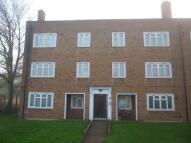 1 bedroom Flat to rent in Twickenham Road...