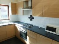 Flat to rent in Syon Lane, Isleworth, TW7