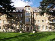 2 bed Apartment to rent in Academy Place, Isleworth...