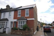 property to rent in Talbot Road...