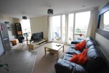 Apartment to rent in Trico House, Ealing Road...