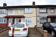 property to rent in Southland Way, Hounslow...