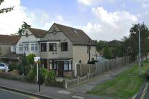 3 bed home in Jersey Road, Isleworth...