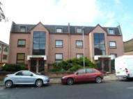 1 bed Apartment to rent in Denton Court...