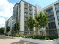 3 bed Apartment in Clayponds Lane...