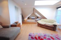Apartment to rent in Richmond Road...