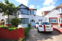 4 bed home in Great West Road...