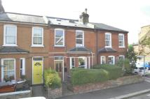 3 bedroom home to rent in Heron Road, St Margarets...