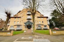 2 bed Apartment in Hillcrest Heights...
