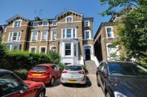 Flat to rent in Mattock Lane, Ealing, W5