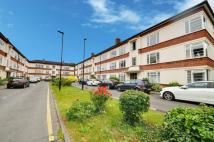 Flat for sale in Manor Vale, Brentford...