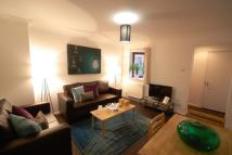 2 bed new house in Clayponds Village...