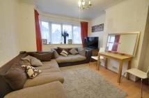 new Apartment to rent in Studley Grange Road...