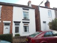 2 bed semi detached home to rent in Lower Orchard Street...
