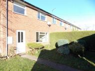 3 bed semi detached property in Wallis Close...