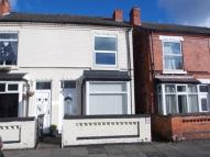 Hawthorne Avenue semi detached property to rent