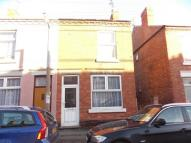 2 bed End of Terrace property to rent in Bridge Street...