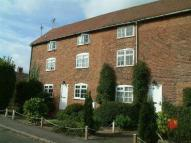 Plumtree Cottages Flat to rent