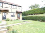 2 bed semi detached home in Broad Oak Drive...