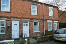 Blind Lane Terraced property to rent