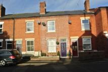 2 bed Cottage in Main Street...