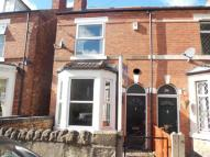 2 bed semi detached house in Risley Lane, Breaston...