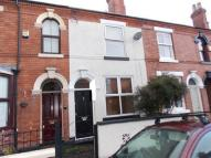 2 bed Terraced house to rent in Park Street...