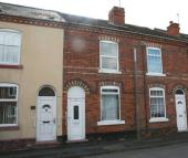 2 bedroom Terraced house in King Street...
