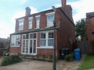 3 bed semi detached home to rent in Smedleys Avenue...