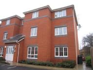 2 bedroom Flat to rent in Cowslip Meadow...