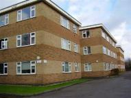 Flat to rent in Doris Court, Toton...