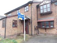 2 bed Terraced house to rent in Cannock Way...