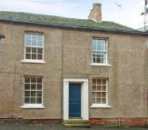 3 bed Cottage to rent in Apiary Gate...