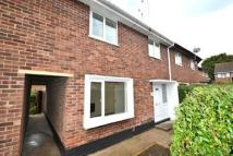 3 bedroom Terraced home to rent in Longmoor Road...