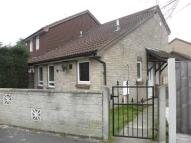 1 bedroom Studio flat to rent in Overdale Close...