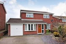 Queensway Detached house to rent