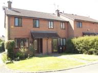 3 bedroom semi detached house to rent in Purdy Meadows...