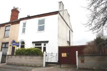 3 bed semi detached property to rent in Upper Wellington Street...