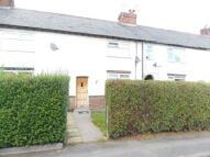 2 bed Terraced house in Landsdown Grove...