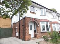 3 bedroom semi detached home to rent in Brookhill Street...