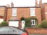 3 bed Detached house in Park Street...
