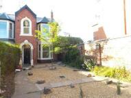 1 bedroom Flat in Derby Road, Long Eaton...