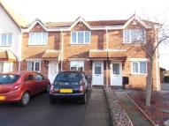 2 bedroom Terraced home to rent in Sawmand Close...