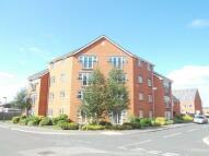 2 bedroom Flat to rent in Cowslip Meadow...