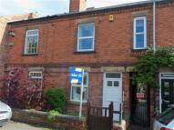 Terraced house to rent in Blind Lane, Breaston...