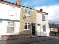 2 bed Terraced home in Nelson Street...