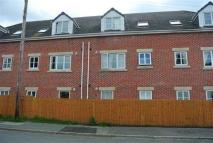 1 bed Apartment in Brookfield Court...