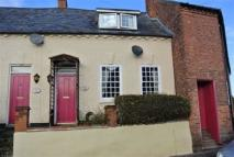 Barroon Cottage to rent